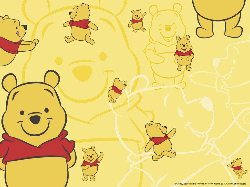 ディズニー壁紙・画像:無料